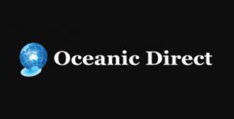 Oceanic Direct Pty Ltd