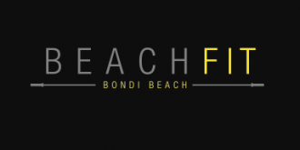 Beach Fit Bondi Beach