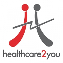 Healthcare 2 You