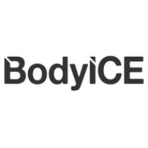 BodyICE