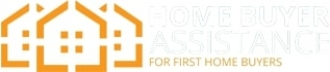 Home Buyer Assistance