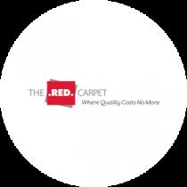 The Red Carpet Australia