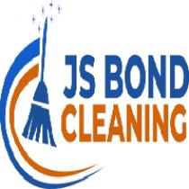 JS Bond Cleaning