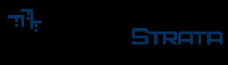 Inner East Strata Management Services