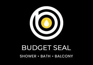 Budget Seal