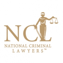 National Criminal Lawyers®