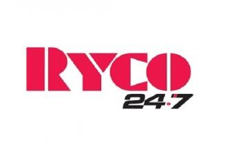 RYCO 24.7 Ingleburn