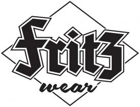 Fritzwear