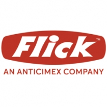 Flick Pest Control Bendigo