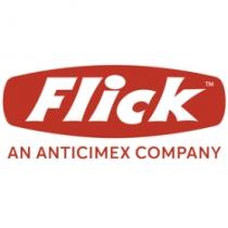Flick Pest Control Brisbane