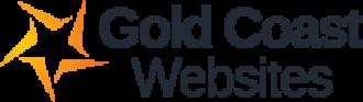 Gold Coast Websites