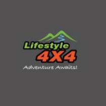 Lifestyle 4x4