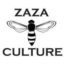 Zaza Culture