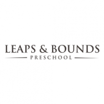 Leaps and Bounds Preschool Highgate