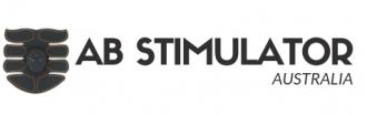 Ab Stimulator Australia