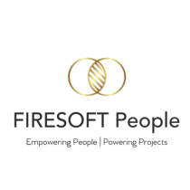 Firesoft People