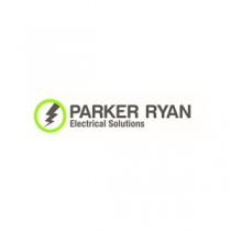 Parker Ryan Electrical Solutions