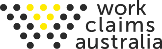Work Claims Australia