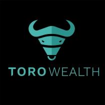 Toro Wealth Financial Advice