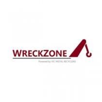 WreckZone