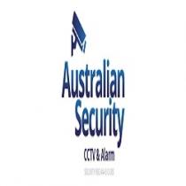 Australian Security