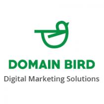 Domain Bird