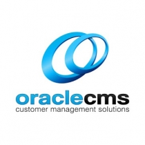 OracleCMS