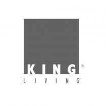 King Living Northmead