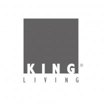 King Living Cheltenham