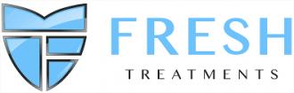 Fresh Treatments