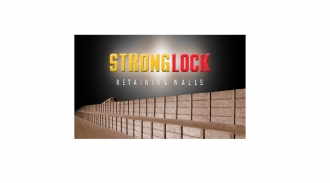 Strong Lock