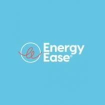 Energy Ease - Sydney