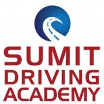 Sumit Driving Academy