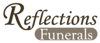 Reflection Funerals