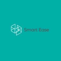 Smart Ease - Sydney