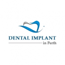 Dental Implants In Perth