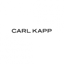 CARL KAPP