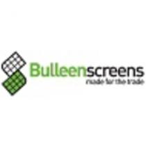 Bulleen Screens