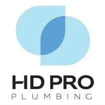 HD Pro Plumbing Australia