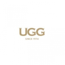 UGG Headquarters & Factory Outlet