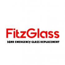 Fitz Glass - 24 Hour Emergency Glazier Brisbane