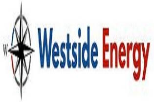 Westside Energy