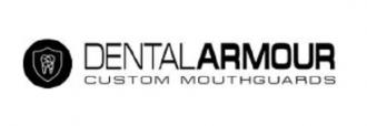 Dental Armour - Custom Mouthguards