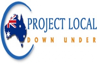 Project Local Downunder