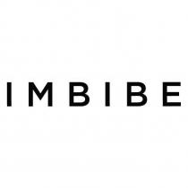 Imbibe Living