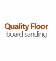 Quality Floorboard Sanding & Polishing Glenelg