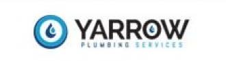 Yarrow Plumbing