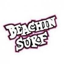 Beachin Surf