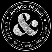 Jam&co Designs