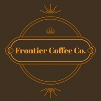 Frontier Coffee Co.